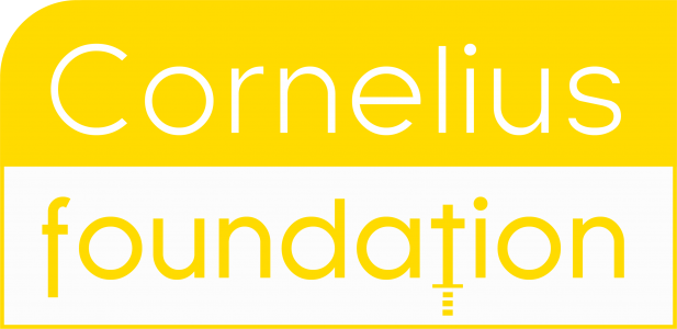 Cornelius Foundation